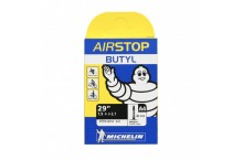 Chambre à air MICHELIN Airstop Butyl 29x1.9-2.1 Presta 40mm